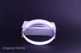 Turn Grey / Brown Spin Photochromic Lenses , HMC EMI Semi Finished 1.60 Index Lenses